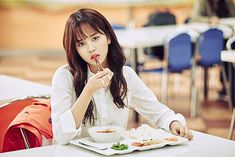 kim so hyun Child Actresses, Korean Actresses, Korean Actors, Kim Joo Jung, Hyun Kim, Korean Babies, Korean Girl, Kim Yu-jeong, Kim Son