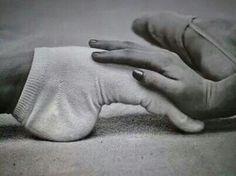 Flexible feet♡ - Rhythmic Gymnastics