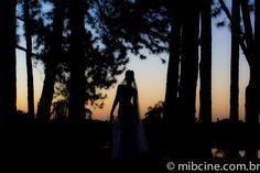 MIBcine   Foto + Filme  Tel: +55-41-3308-9794 / +55-41-97077556  atendimento@mibcine.com.br  www.mibcine.com.br