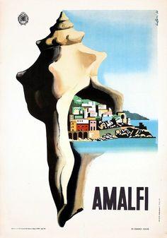 Amalfi #KSadventure #KendraScott