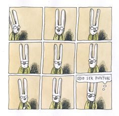 Por Liniers.