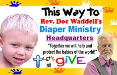 Emerald City Ministries is the only known Gospel Magic Shop and its located in Gatlinburg, TN.  They also have a diaper ministry and take in donations and  diapers to give to the local mothers that need help diapering their babies.