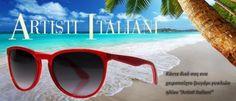 Διαγωνισμός - Artisti Italiani https://basicfront.easypromosapp.com/p/196279?uid=631357490