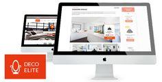 8 Best Interior Design WordPress Themes