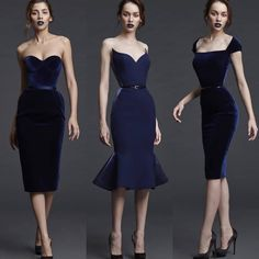 Elegant Dresses, Pretty Dresses, Beautiful Dresses, Dress Outfits, Dress Up, Fashion Dresses, Looks Teen, Short Dresses, Prom Dresses