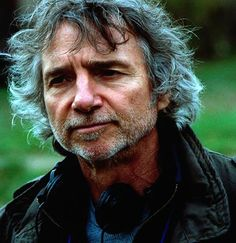 "Curtis Hanson Director |""L.A. Confidential."" ""The Bedroom Window,"" ""8 Mile"""