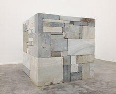 Zhao Zhao - Repetition, 2012