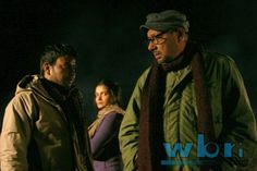 Anjan Dutta and Rudranil Ghosh - Rudranil Ghosh Directs Bangla Movie SHUNNO: A Glimpse from Shooting   Read more: http://www.washingtonbanglaradio.com/#ixzz2OHMp4VFn  Via Washington Bangla Radio®  Follow us: @tollywood_CCU on Twitter