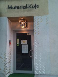 Voilà! 1170 Wien, Ottakringer Straße 18
