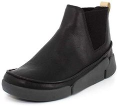 ed8d5804701 Amazing offer on CLARKS Womens Tri Poppy Boot online