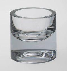 tapio wirkkala glass - Google Search