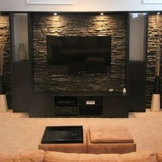 16 Desirable Master Bedroom Tv Cabinets Images Living Room Ideas