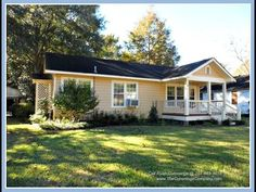 Buy 2563 Kossow St, Mobile, AL 36607 - Presented by Kelly Cummings & Ryan Cummings (Listed by #TheCummingsCompany) Listed $58,250