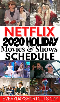 Christmas Love Movies, Best Holiday Movies, Christmas Movie Night, Merry Christmas, Hallmark Christmas Movies, Family Movie Night, Family Movies, Christmas Shows, Christmas Holidays