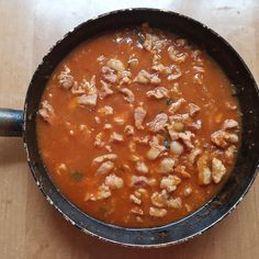 Recept na jednoduchý, na suroviny nenáročný a rýchly obed Chana Masala, Ethnic Recipes, Green