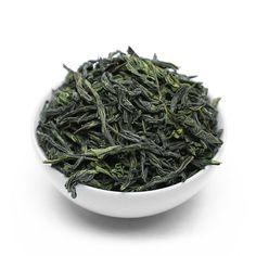 Luan Guapian 2017 Spring Tea 六安瓜片2017年春茶 – MoriMa Tea