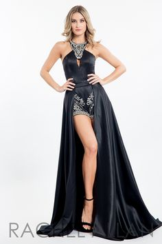 Check out the latest Rachel Allan 7672 dresses at prom dress stores authorized by the International Prom Association. High Low Prom Dresses, Dresses Short, Grad Dresses, Prom Dresses Blue, Pageant Dresses, Homecoming Dresses, Bridesmaid Dresses, Formal Dresses, Dress Long