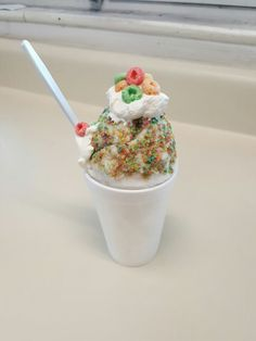 Wiki Birthday Cake is a Fan Favorite Wiki Wiki Shave Ice Just