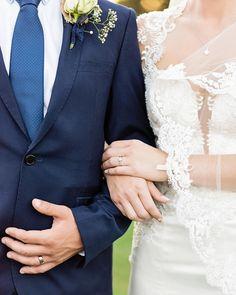 Wedding Photography by Davish Photography based in Adelaide, South Australia | Wedding | Bridal Couple | Couple | Couple Shoot | Bridal | Bride & Groom | Portrait | Bridal Portrait | Portrait | #DavishPhotography #SophisticatedSimplicity  #adelaide #adelaidephotographer #adelaideweddingphotographer #adelaidewedding #adelaidebride #southaustraliaphotographer #adelaidegroom #australianwedding #internationalphotographer #photographer #editorialphotography #southaustralianwedding Editorial Photography, Wedding Photography, Wedding Blog, Wedding Day, Natural Light Photographer, Couple Shoot, Bridal Portraits, Wedding Couples, Newlyweds