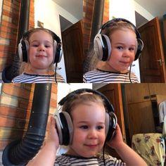 Listening Be'lakor