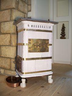 1000 id es sur le th me chapeau de chemin e sur pinterest suspension recuperateur de chaleur. Black Bedroom Furniture Sets. Home Design Ideas