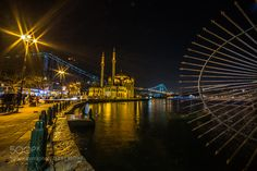 A T A K O Y by Isamtelhami. Please Like http://fb.me/go4photos and Follow @go4fotos Thank You. :-)