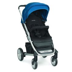 88 Best Baby Strollers Images On Pinterest