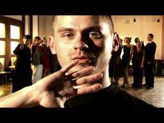 TO MY POLACY - Pięć Dwa (52 Dębiec) feat. Ascetoholix #Music