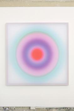 Jonny Niesche | Fauvette Loureiro Memorial Artists Travel Scholarship | Jonny Niesche