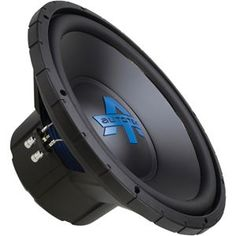 #Autotek Atw Series 1234 700watt Dvc #Subwoofer. Use #discountCode 'holidays' to enjoy 20% #discount and #freeshipping
