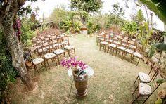 https://www.google.com.br/search?q=casamento vintage simples
