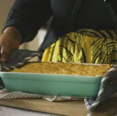 Bean and Boerewors Cottage Pie recipe