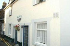 Deu Ddrws, Barmouth, Gwynedd, Wales. Self Catering Holiday Cottage. Staycation. Travel.