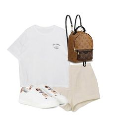 casual outfits date Kpop Outfits, Teen Fashion Outfits, Mode Outfits, Look Fashion, Stylish Outfits, Korean Fashion, Girl Outfits, Sport Chic, Teenager Outfits