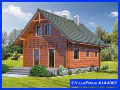 Müstakil Ev Villa İnşaat Tamamlama Kredisi