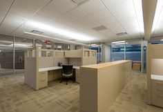 Looking For Excellent Refurbished Office Furniture Assembly Check
