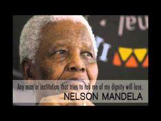Inspiring Nelson Mandela Quotes - 50 Nelson Mandela Quotes. RIP great man.
