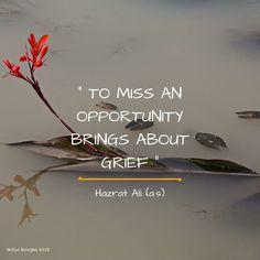 Imam Ali Quotes, Hazrat Ali, Beautiful Islamic Quotes, Grief, Quran, Ya Ali, Wisdom, Sayings, Lyrics