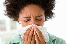 Norma Estética: Você se protege contra doenças típicas do inverno?...