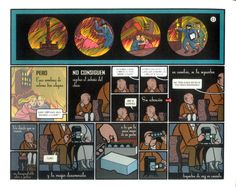 Chris Ware, Jimmi Corrigan the Smartest Kid on Earth