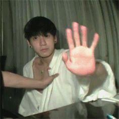 Tags : Bts , Bangtan Boys , Beyond The Scene , Rap monster , Namjoon , Jin , Suga , Yoongi , J hope , Hoseok , Park Jimin , V , Taehyung , Jeon Jungkook