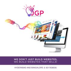 Digital Marketing Services, Email Marketing, Seo Agency, Building A Website, Target Audience, App Development, Projects To Try, Web Design, Social Media
