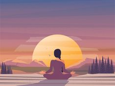 In-depth information on what meditation is all about. Benefits of meditation. Introduction on 7 major and 7 minor chakras. Meditation Methods, What Is Meditation, Kundalini Meditation, Meditation Art, Morning Meditation, Yoga Art, Meditation Corner, Meditation Quotes, Yoga Quotes