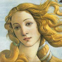 Google Image Result for http://media2.onsugar.com/files/2011/08/31/1/192/1922153/1c4d6dd4cbd53bd0_botticelli_birth_venus/i/Renaissance-Hairstyles-Women.jpg
