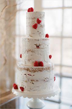Wedding Cakes / #wedding cake