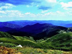 Over the mountains by Ellie Oprea Mountain Landscape, Fine Art America, Wall Art, Mountains, Pictures, Photography, Travel, Fotografie, Voyage