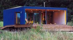 shipping-container-housing-small-house-designs