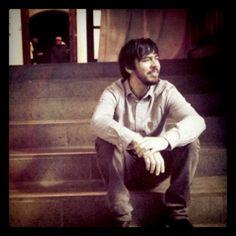 Mike Shinoda ** Linkin Park