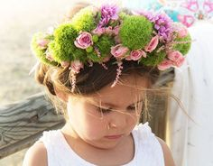 """Check out new work on my @Behance portfolio: """"Kids by Lili Rivera for Floral Trendy (Lima - Perú)"""" http://on.be.net/1IS6Bjn"""