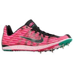 separation shoes dfb93 3975c nike track spikes